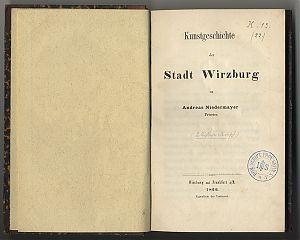 Antiquariat Wasserburg am Inn / Bücher & Graphik / Christine Schmid / www.christl-schmid.de