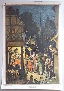 Wasserburg-Antiquariat Christine Schmid / Alte Bücher & Grapik / www.christl-schmid.de