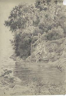 Antiquariat Christine Schmid - Wasserburg am Inn