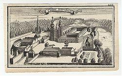 Antiquariat Wasserburg / Christine Schmid / Alte Bücher & Graphik / https://christl-schmid.de
