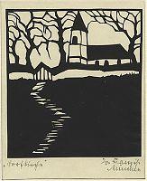 Wasserburg am Inn / Wasserburger Antiquariat Christine Schmid / Alte Bücher / Grafik / Gemälde / Ankauf-Verkauf - https://www.christl-schmid.de