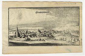 Antiquariat im Chiemgau / Wasserburg am Inn : Christine Schmid / Alte Bücher & Graphik / https://christl-schmid.de