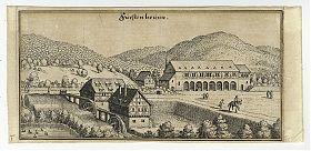 Antiquariat Wasserburg / Christine Schmid